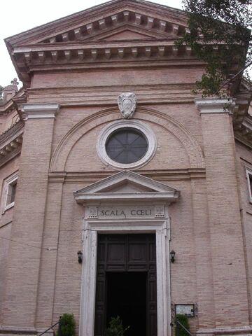 File:Tre Fontane -Maria Scala Coeli.jpg