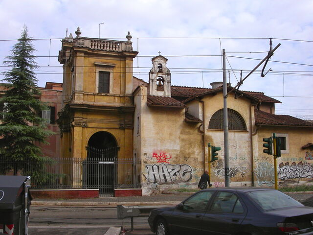 File:2011 Balbina, side elevation.jpg