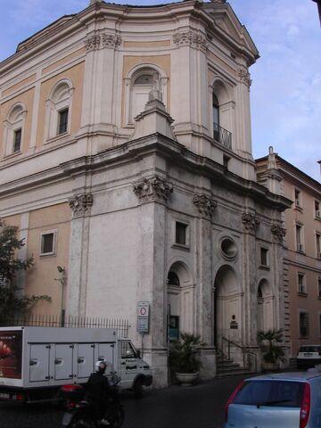 File:Rita di Cascia (rebuilt).jpg