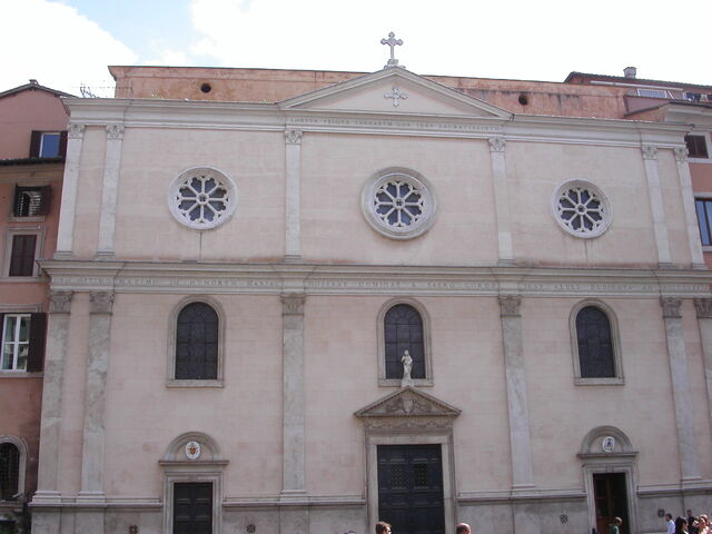 File:Maria del Sacro Cuore.jpg