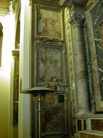 File:2011 Ambrogio, second left altar left.jpg