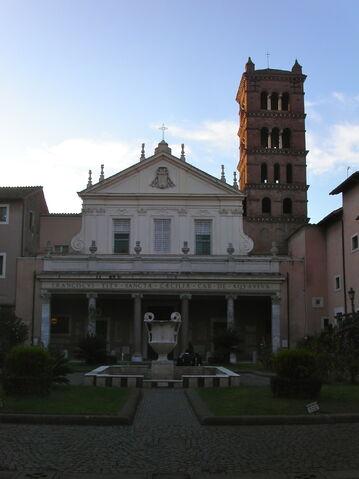 File:2011 Caecilia front.jpg