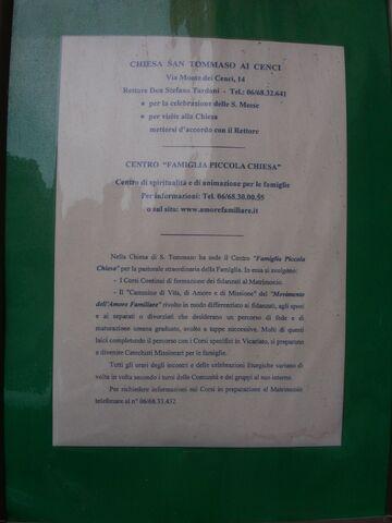 File:Tommaso ai Cenci -notice.jpg