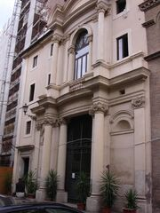 Maria in Monticelli