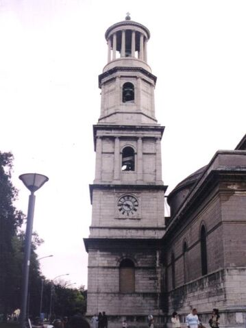File:Paolofuori tower1.JPG