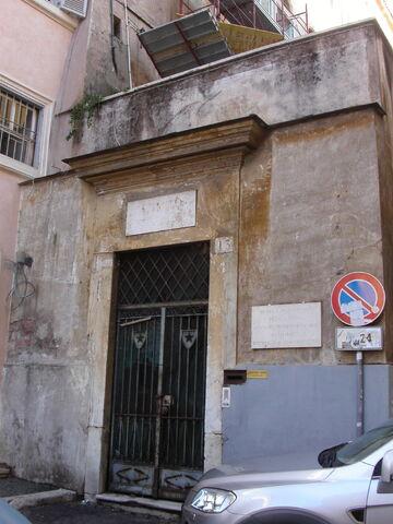 File:Romano ai Monti.jpg