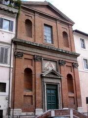2011 Giuseppe a Capo di Case