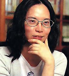 Kết quả hình ảnh cho Tomomi Kobayashi