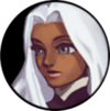 Silvergirl-icon