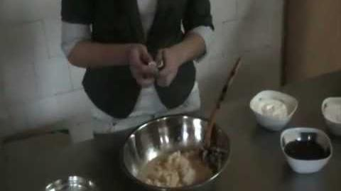 Traditional Romanian Recipes