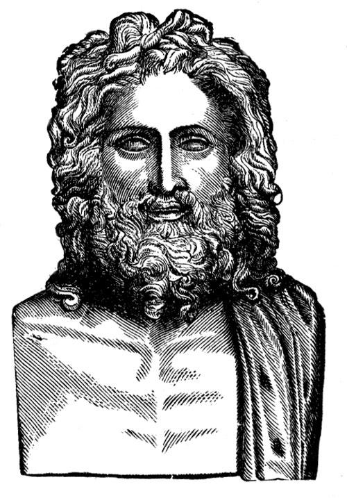 Jupiter Roman Mythology Wiki Fandom Powered By Wikia