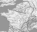 Gallischer Krieg