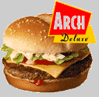 File:Arch deluxe.png