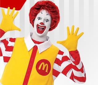 File:Ronald McDonald waving.jpg