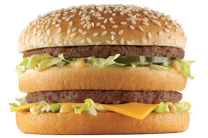 File:Big Mac.png