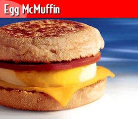 File:Egg McMuffin.jpg