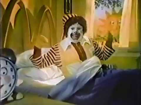 File:Morning Ronald.jpg