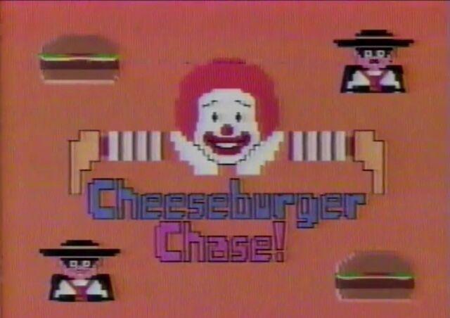 File:Cheeseburger Chase.jpg