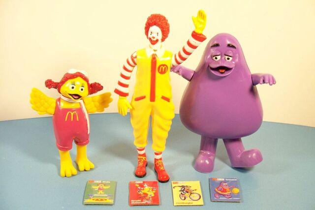 File:McKids Toys.jpg