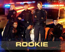 Tv rookie blue03