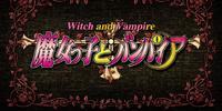 Rosario + Vampire Episode 03