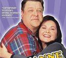 Roseanne: The Complete Third Season