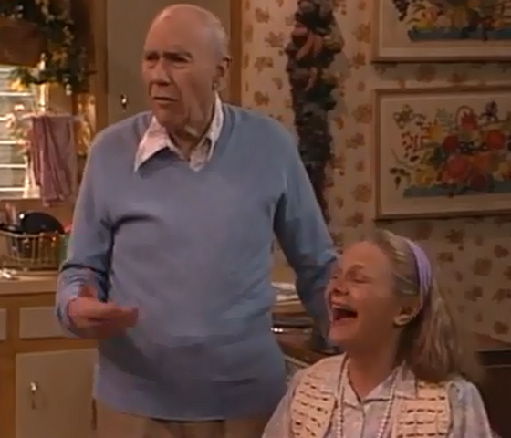 File:Dear Mom and Dad - Al and Bev Harris.png