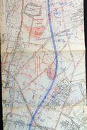 A6 1936 EUP75 détail B