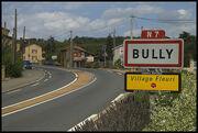 N7 Bully.jpg
