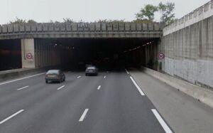 A4 tunnel Champigny.JPG