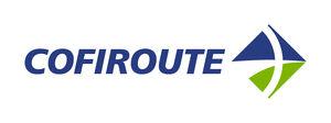 Logo Cofiroute (2009).jpg