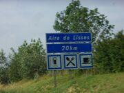 20 km.JPG