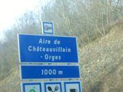 Aire de Châteauvillain - Orges.JPG
