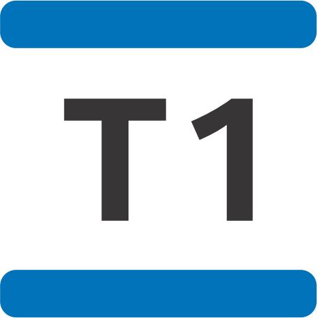 T1 Paris.png