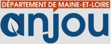 Logo 49.jpg