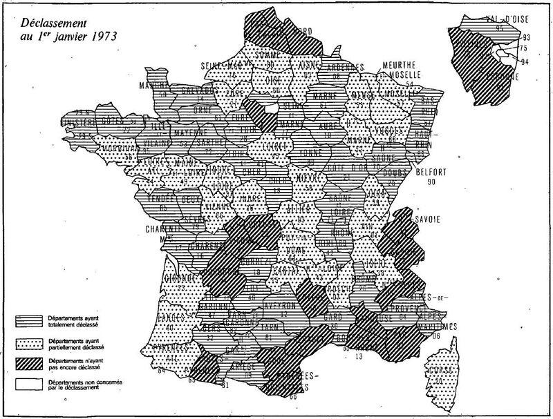 Réforme de 1972 - Déclassement 01-01-1973.jpg