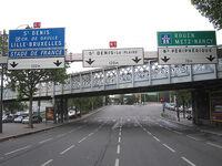 RN1 Paris.jpg