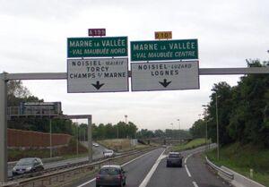 A199 - Val-Maubuée.jpg