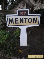 06N007 - Menton-B.JPG