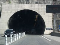La N20 en arrivant au Tunnel de Foix en direction de Ax-les-Thermes.jpg