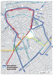 Nîmes - Projet TCSP et axes structurants.jpg