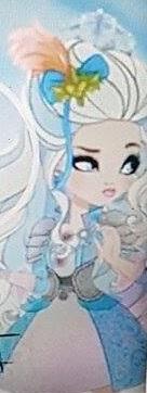 File:Cartoon version - Darling charming.jpg