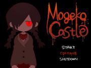 Mogeko castle game