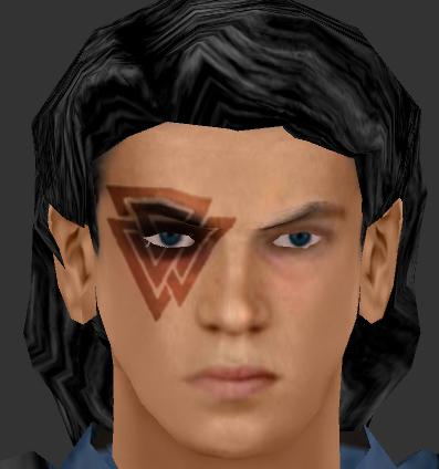 File:Face(2).jpg