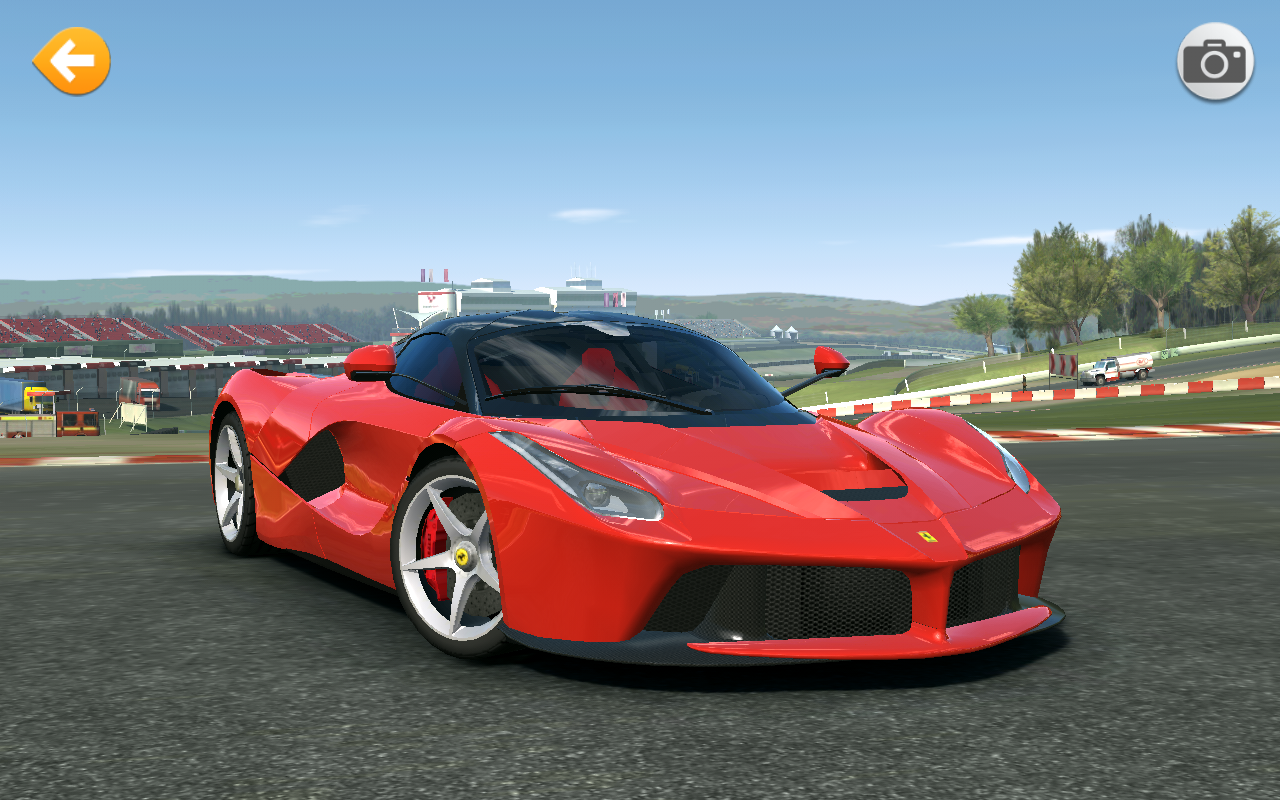 Ferrari f1 car 2017 wiki 7