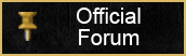 Official Forum Button