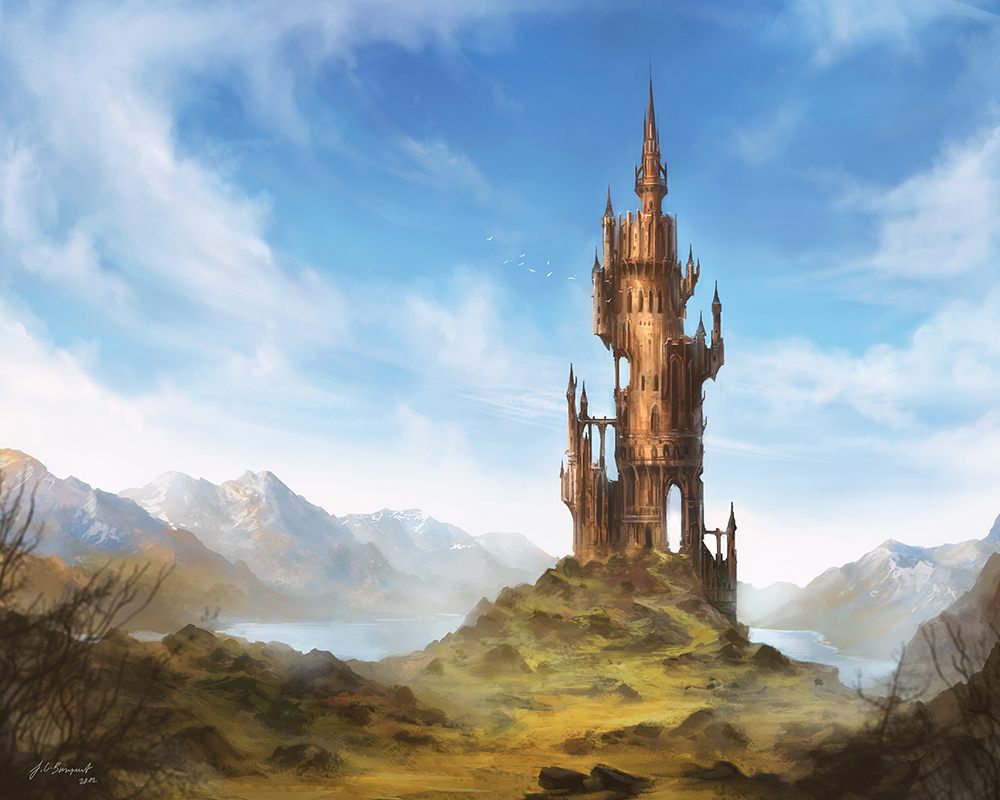 tower of life runescape roleplay wiki fandom powered by wikia