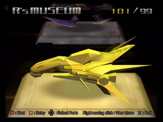 File:B-5B Golden Selection.jpg