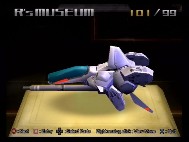 File:R-9D Shooting Star.jpg