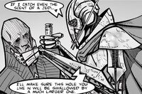 Grievous and Tion Medon.jpg